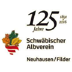 Sternwanderung zur 125 Jahrfeier der Ortsgruppe Neuhausen @ Neuhausen auf den Fildern | Baden-Württemberg | Deutschland