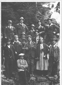 1921_22-bei-den-triberger-wasserfaellen