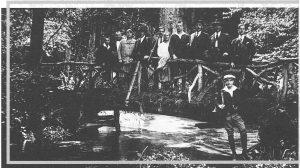 1928-wanderung-bei-zwiefalten