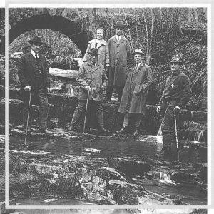 1929-wanderung-im-rotlauftal