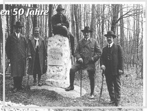 1929-weisser-stein