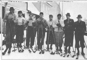 1940-gruendung-der-schneeschuhabteilung