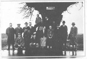 30er-jahre-auf-dem-schurwald